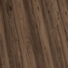 DKI6203SE Dark Pine