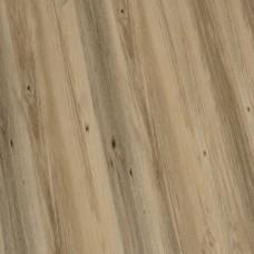 DKI6206SE Country Pine