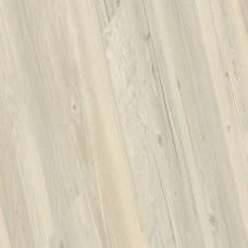 DKI8007SE Washed Pine