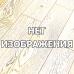Ламинат Equalline 6034-310 Oak Smoked (Дуб Копченый)